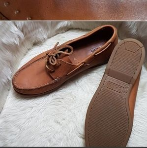 Bass Shoes - Men shoes